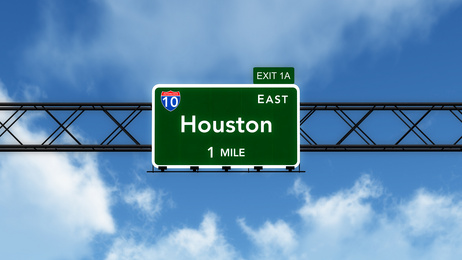 vehicle transporters, Houston,TX