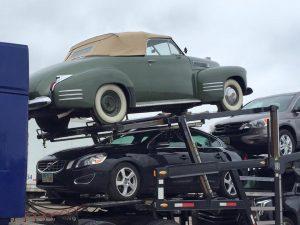 best car transport companies