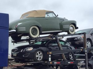 best car transport companies