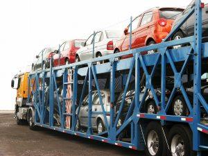 best auto transport companies
