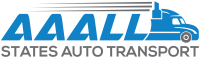 auto-transport-company